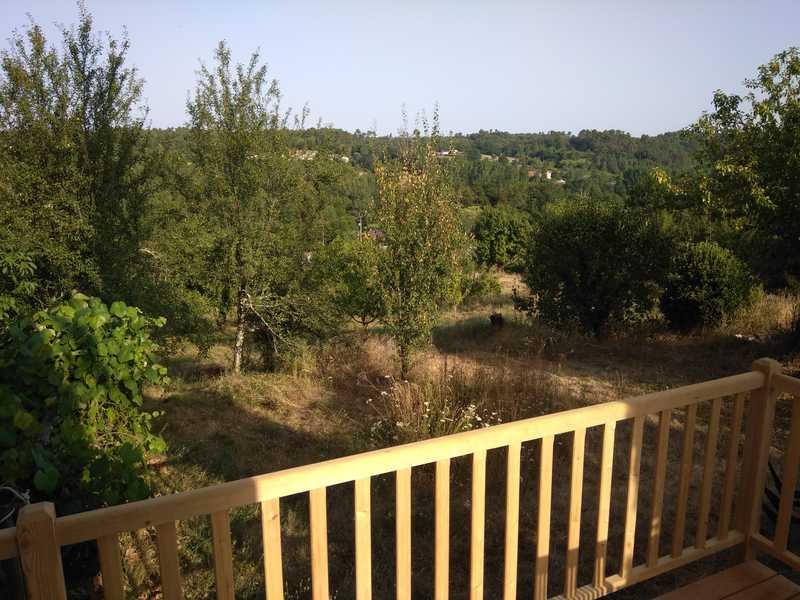 Vue-depuis-la-terrasse