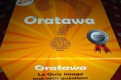 Oratawa_800