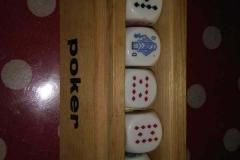 Poker-dés_800