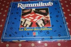 Rummikub_800